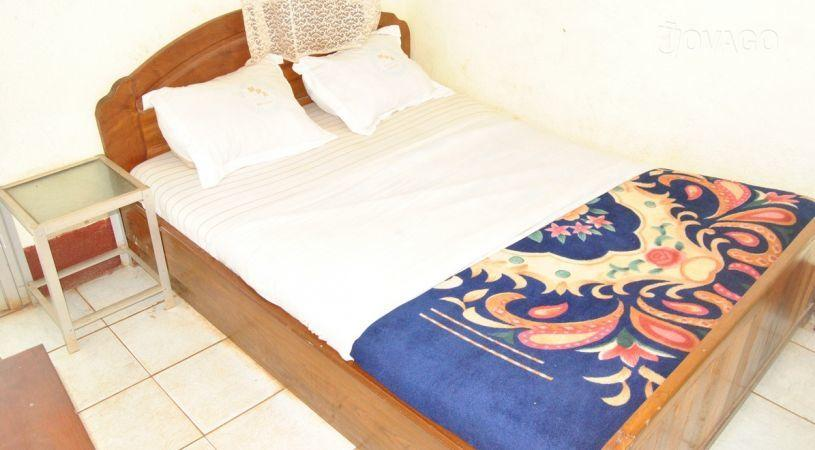 Motel Refuge Des Anciens - dream vacation