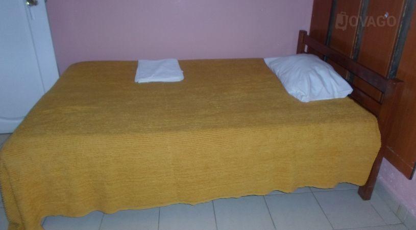 Shammah Hotel - dream vacation