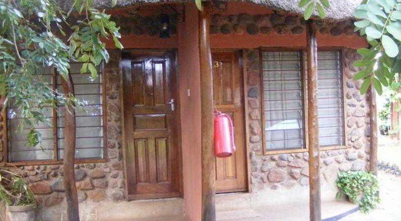 Limbo Lodge - dream vacation