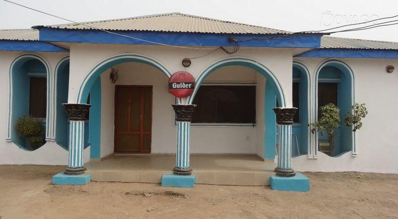 Asfat Guest Inn - dream vacation