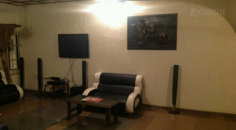 Benan Suite Hotel - dream vacation