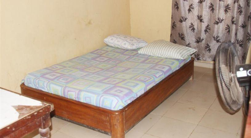 Liberty Guest House Obudu - dream vacation