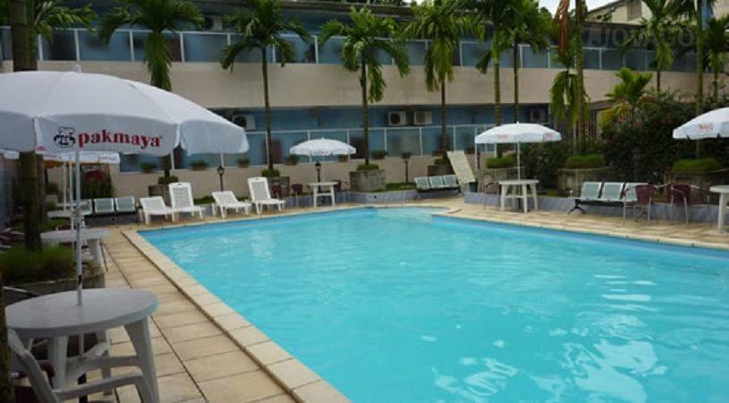 Somatel Hotel - dream vacation