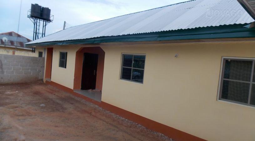 City Guest House Benin City - dream vacation