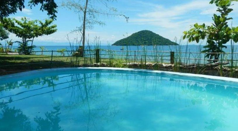 Mgoza Lodge - dream vacation