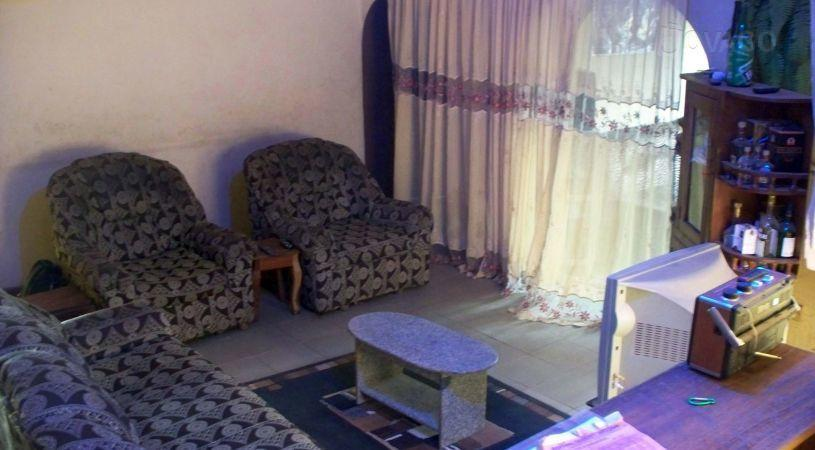 Royal Guest House Benin City - dream vacation