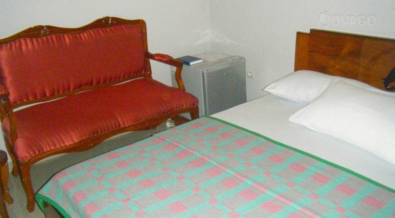 Djandji Hotel - dream vacation