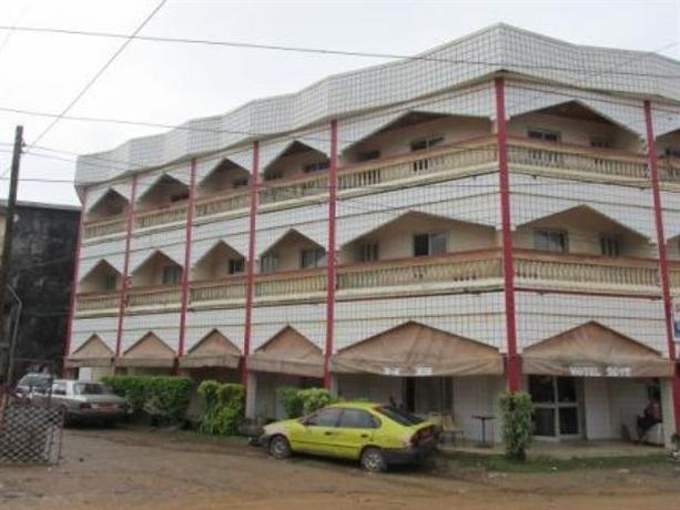 Hotel Bete-Village - dream vacation