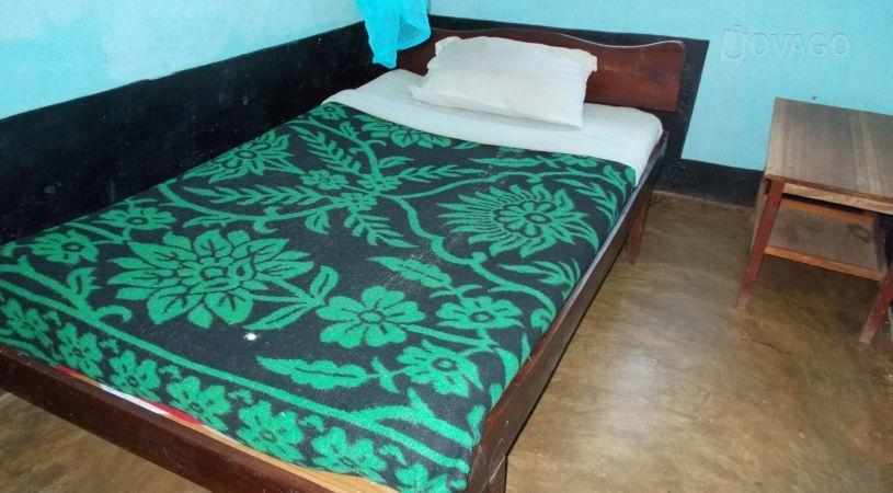 Ndangopuma Rest House - dream vacation