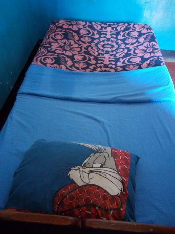 Tikondane Rest House - dream vacation