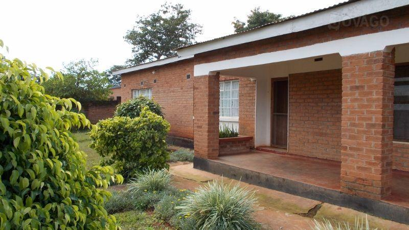 Boli Guest House - dream vacation