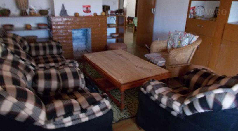 Sunshine Guest House Mzuzu - dream vacation