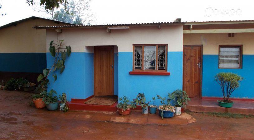 Ulesi Suupindula Resthouse - dream vacation
