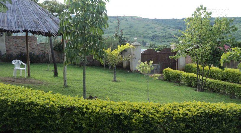 Rushozi Country Home - dream vacation