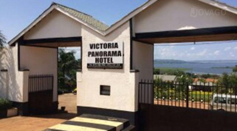 Victoria Panorama Hotel - dream vacation