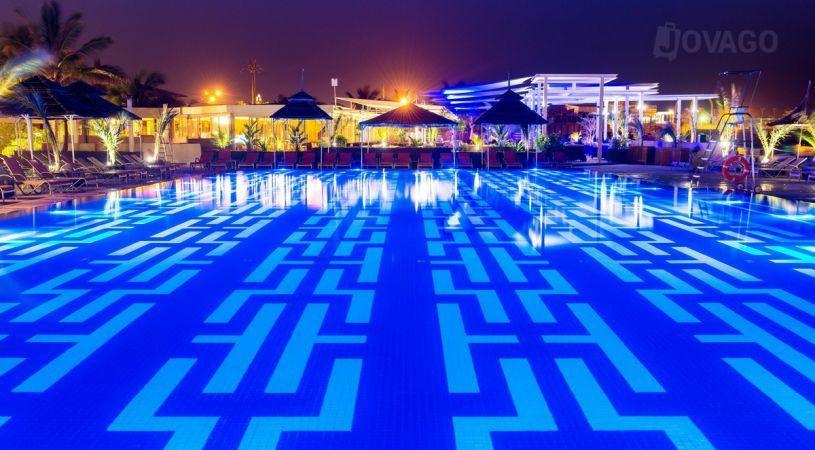 Terrou-Bi - dream vacation