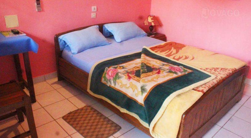 Hotel Manapani - dream vacation