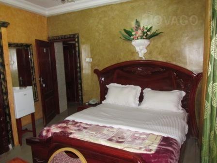 Star Hotel Bamenda - dream vacation