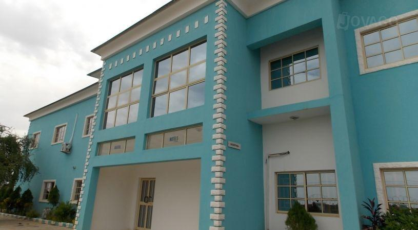 Makera Motels Limited - dream vacation