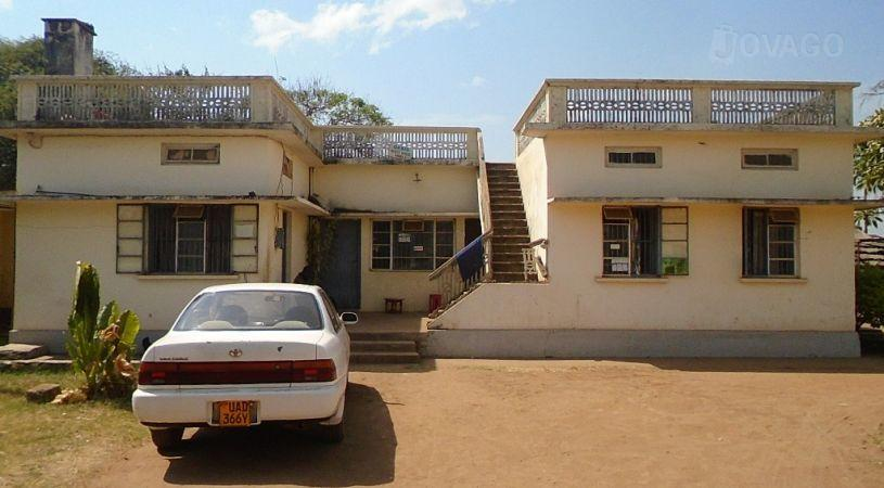 Oasis Guest House Annex A - dream vacation