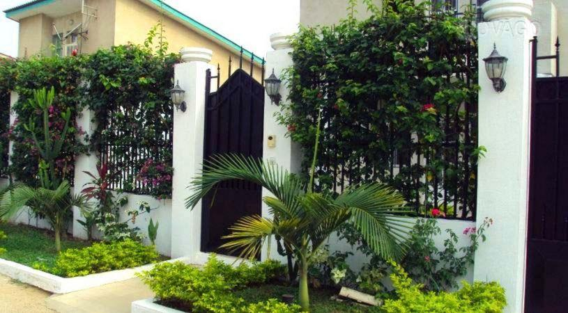 Residences Sejours & Affaires - dream vacation