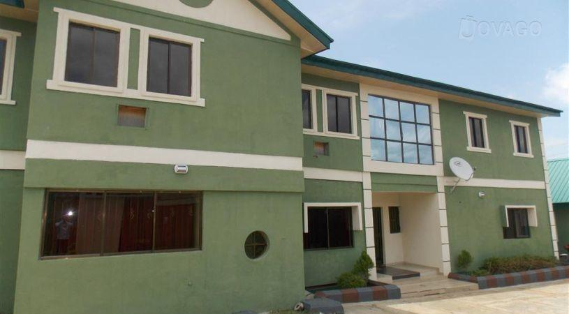Stallion Guest House - dream vacation