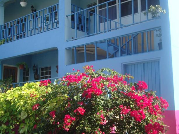 Ellen Bay Cottages - dream vacation