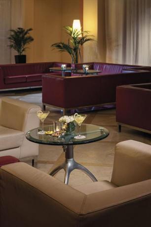 Movenpick Hotel & Casino Malabata Tanger: encuentra el mejor ...