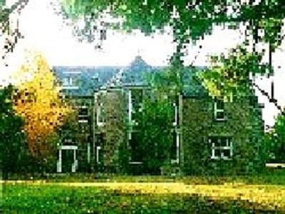 Inveresk House - dream vacation