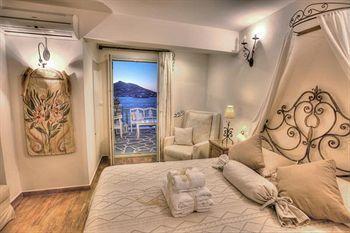 Villa Isabella - dream vacation