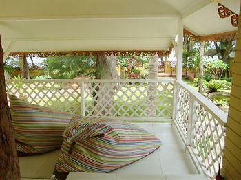 Plumeria Hidaway Resort - dream vacation
