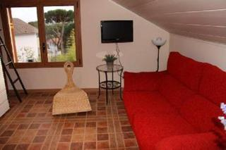 Studio in Badalona 100913 - dream vacation