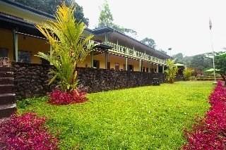 Kothmale Holiday Resort - dream vacation
