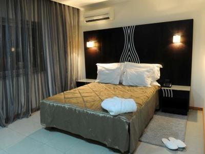 Aparthotel Tropicana - dream vacation