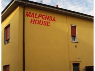 Malpensa House 3 B&B Cardano Al Campo - dream vacation