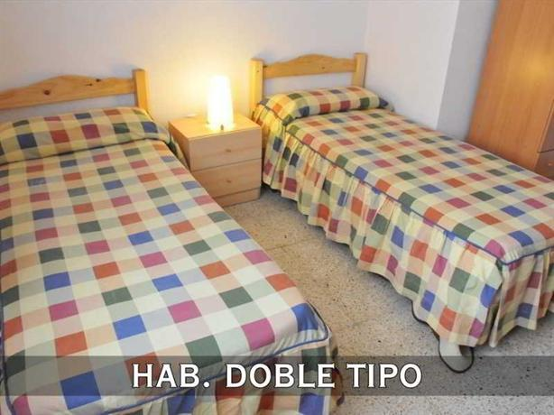 Residencia Reus B&B - dream vacation