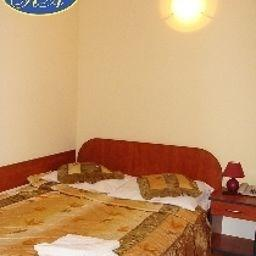 Hotel Awis - dream vacation