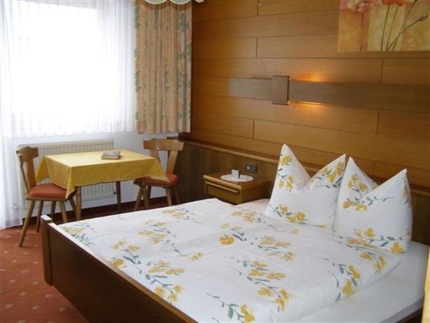 Apartment Piz Arina - dream vacation