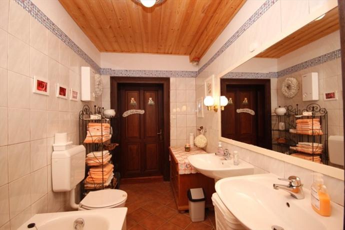 Ferienwohnungen Villa Dachstein - dream vacation
