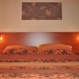 Hotel Peresa - dream vacation