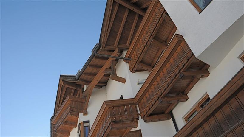 Haus Michael & Gundi Rissbacher - dream vacation