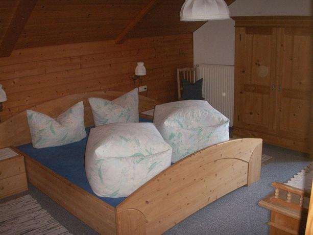 Haus Metzler - dream vacation