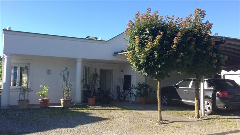 Villa Kaiserleiten - dream vacation
