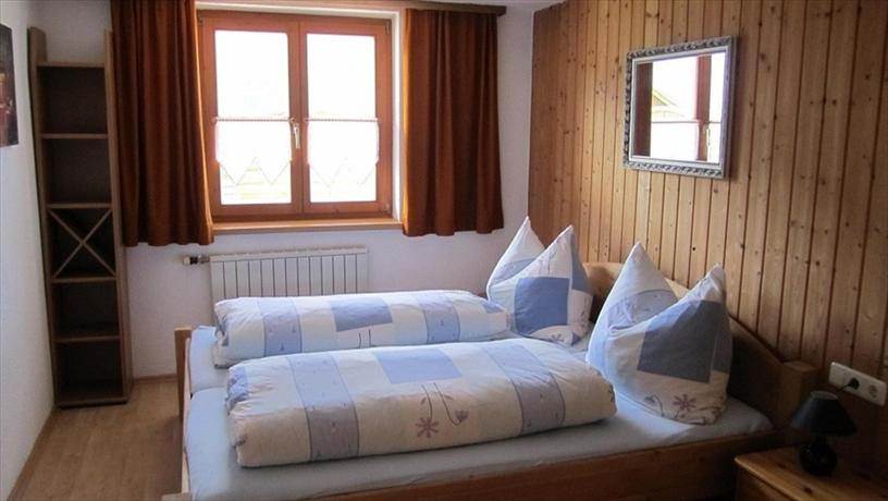 Ferienwohnung Simma Dorit - dream vacation