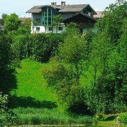 Haus Irma - Familie Shirley & Hubert Naschberger - dream vacation