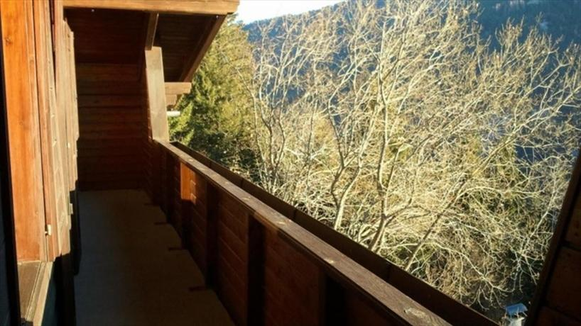 Haus Framgard - dream vacation
