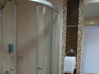 Buyuk Anadolu Girne Hotel - dream vacation
