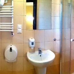 Rezydencja - Pensjonat Zapiecek - dream vacation
