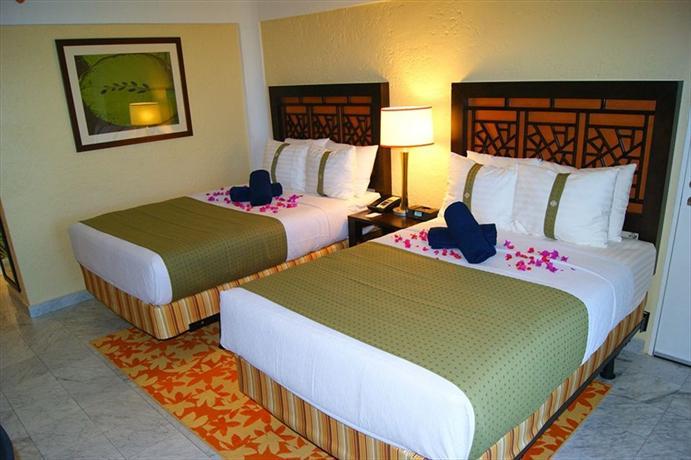 Grand Barbados Beach Resort - dream vacation