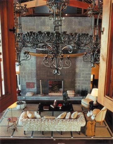 Four Seasons Resort Carmelo Nueva Palmira - dream vacation